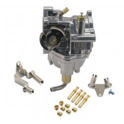 Super E Carburetor Kit