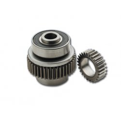 Starter Clutch for 1.4kW Starters