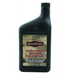 Motor Factory XL Transmission Oil