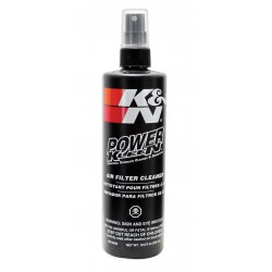 K&N 12 OZ FILTER CLEANER