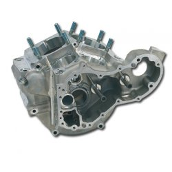 S&S ENGINE CASE 3-5/8 BORE