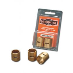 Motor Factory Wrist Pin Bushings XL