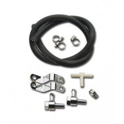 Universal Breather Kit