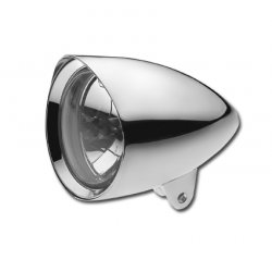 "4 1/2 Inch ""Cobra"" Headlight"