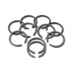 Replacement Retaining Rings