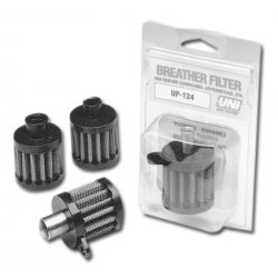 CRANKCASE FILTER 3/8 inch
