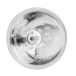 4.5 Inch Halogen Spotlamp Sealed Beam