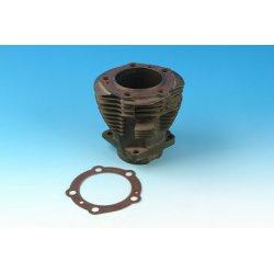 Gasket PANHEAD TEFLON16770-48/10