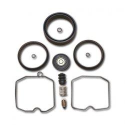 Keihin Carburetor Rebuild Kit