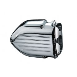 Pro-Series Hypercharger Air Cleaner
